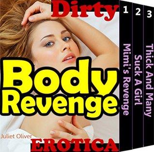 Body Revenge