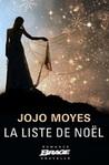 La liste de Noël by Jojo Moyes