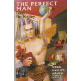 the-perfect-man