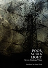 Poor Souls' Light: Seven Curious Tales