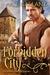 Forbidden City by A.J. Gallant
