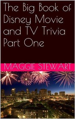 the-big-book-of-disney-movie-and-tv-trivia-part-one-disney-trivia-1
