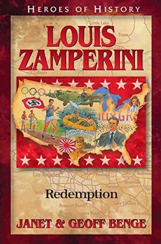 louis-zamperini-redemption