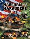 Marshall's Marauders