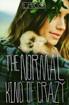 The Normal Kind of Crazy by L.J. Voss