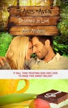 Designed by Love (Hearts Haven Book 11)