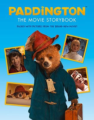 paddington-the-movie-storybook-paddington-movie