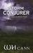 Storm Conjurer
