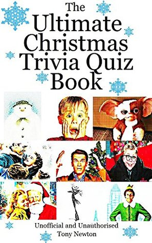 the-ultimate-christmas-movie-trivia-quiz-book