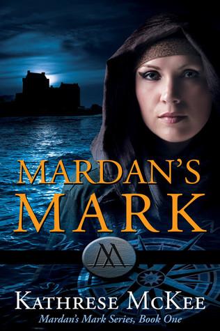Mardans Mark(Mardans Mark 1)