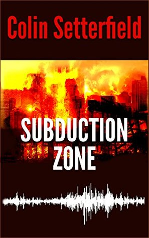 subduction-zone