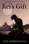 Kei's Gift (Darshian Tales, #1)