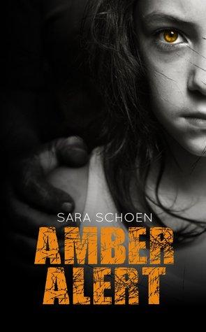 Amber Alert (Amber Alert, #1)