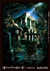 オーバーロード7 大墳墓の侵入者 (Overlord Light Novels, #7)