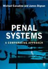 Penal Systems: A Comparative Approach