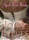 April Fool Bride:...