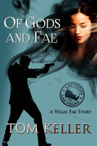 Of Gods and Fae
