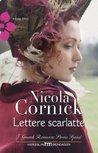 Lettere scarlatte by Nicola Cornick