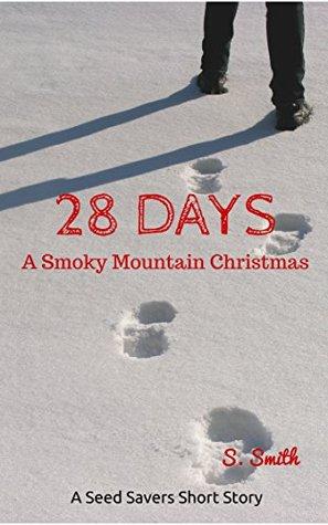 28-days-a-smoky-mountain-christmas