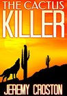 The Cactus Killer (The Inglewood Chronicles, #1)