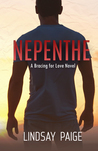 Nepenthe by Lindsay Paige