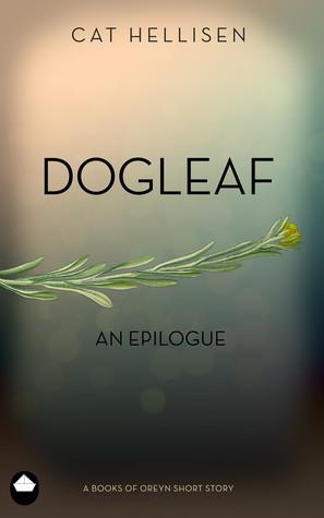 Dogleaf(Books of Oreyn)