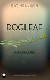 Dogleaf