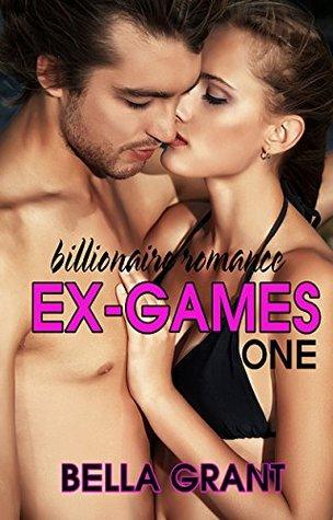 Adult romance games — img 14