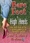 Barefeet to High Heels: Loving Southern Living