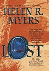 Lost by Helen R. Myers