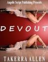 Devout (Devout, #1)