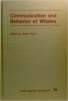 communication-and-behavior-of-whales