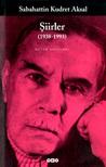 Şiirler (1938-1993)
