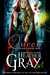 Queen (Regency Refuge, #3) by Heather Gray