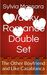Wacky Romance Double Set