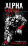 Alpha Fighter (The Alpha Fighter, #1)