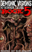 Demonic Visions 50 Horror T...