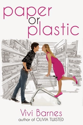 Image result for paper or plastic book