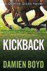 Kickback (DI Nick Dixon #3)