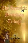 The Complete Nemedian Trilogy: Books 1-3