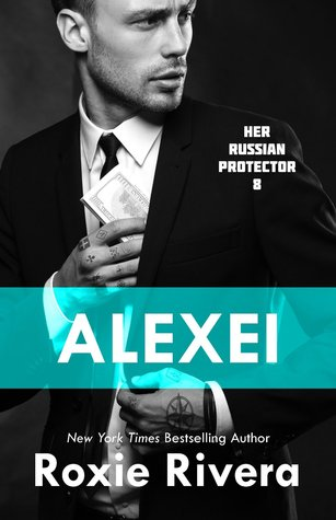 Ebook Alexei by Roxie Rivera DOC!