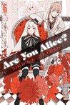 Are You Alice?, V...
