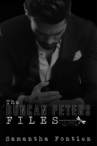 dragonflies-the-duncan-peters-files