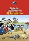 Disney: Die besten Geschichten von Al Taliaferro