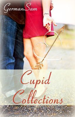 Cupid Collections