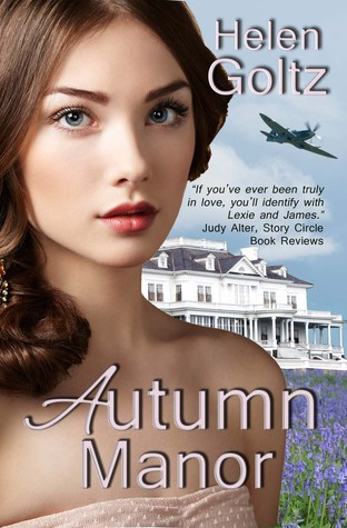 Autumn Manor