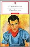 Il garofano rosso  audiobook download free