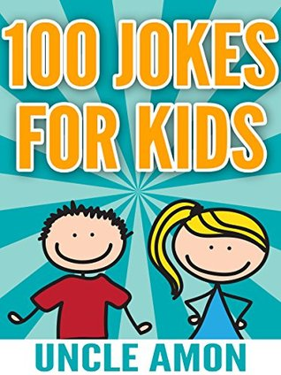 100 Jokes for Kids