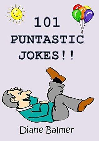 101 Puntastic Jokes