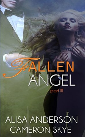 fallen-angel-a-mafia-romance-part-iii